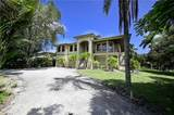 27575 Imperial River Rd - Photo 1