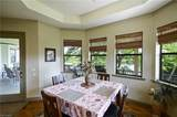 27575 Imperial River Rd - Photo 10