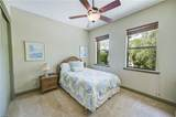 27575 Imperial River Rd - Photo 11