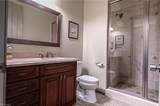 27575 Imperial River Rd - Photo 12