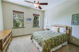 27575 Imperial River Rd - Photo 13