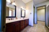 27575 Imperial River Rd - Photo 16