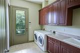 27575 Imperial River Rd - Photo 19
