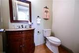 27575 Imperial River Rd - Photo 20