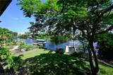 27575 Imperial River Rd - Photo 21