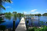 27575 Imperial River Rd - Photo 23