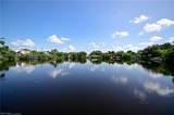 27575 Imperial River Rd - Photo 27