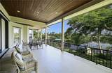 27575 Imperial River Rd - Photo 3
