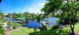 27575 Imperial River Rd - Photo 31