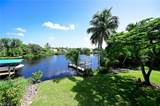 27575 Imperial River Rd - Photo 4