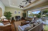 27575 Imperial River Rd - Photo 5