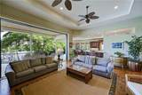 27575 Imperial River Rd - Photo 7