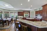 27575 Imperial River Rd - Photo 8