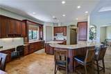 27575 Imperial River Rd - Photo 9