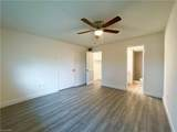 400 Forest Lakes Blvd - Photo 14