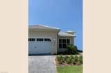 5698 Elbow Ave - Photo 4