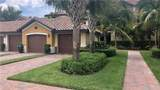 9521 Avellino Way - Photo 1