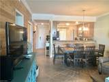 9521 Avellino Way - Photo 8