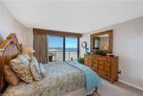 380 Seaview Ct - Photo 10