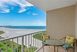 380 Seaview Ct - Photo 12