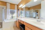 11837 Bramble Ct - Photo 13