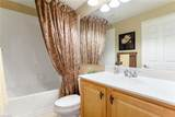 11837 Bramble Ct - Photo 16