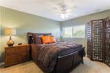 11837 Bramble Ct - Photo 17