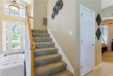 11837 Bramble Ct - Photo 19