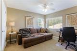 11837 Bramble Ct - Photo 20