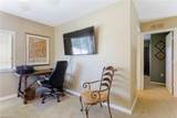 11837 Bramble Ct - Photo 21