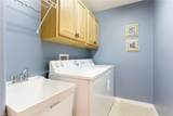 11837 Bramble Ct - Photo 22
