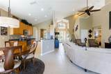 11837 Bramble Ct - Photo 3