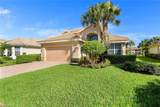 11837 Bramble Ct - Photo 30