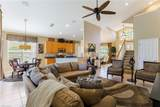 11837 Bramble Ct - Photo 4