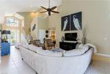 11837 Bramble Ct - Photo 6