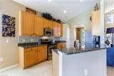 11837 Bramble Ct - Photo 7
