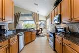 11837 Bramble Ct - Photo 8