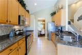 11837 Bramble Ct - Photo 9