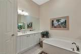 9292 Belle Ct - Photo 23