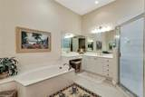 9292 Belle Ct - Photo 24