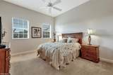 9292 Belle Ct - Photo 27