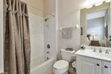9292 Belle Ct - Photo 28