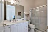 9292 Belle Ct - Photo 30