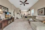 9292 Belle Ct - Photo 8