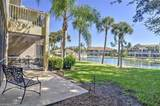 2110 Cay Lagoon Dr - Photo 1