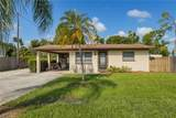 27830 Old Seaboard Rd - Photo 1
