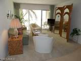 3443 Gulf Shore Blvd - Photo 3