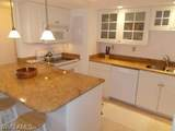3443 Gulf Shore Blvd - Photo 6