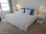 3443 Gulf Shore Blvd - Photo 7