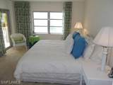 3443 Gulf Shore Blvd - Photo 8